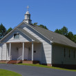 Memorial Baptist Church in Dowelltown,TN 37059