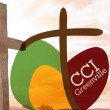 Comunidad Cristiana Internacional Asamblea de Dios in Greenville,SC 29607