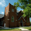 Bethel United Methodist Church in Midland,NC 28107