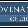 Covenant Church in Burns,TN 37029