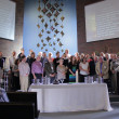 Shawnee Park Christian Reformed Church in Grand Rapids,MI 49506