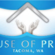 House of Praise in Tacoma,WA 98408