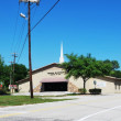 Freedom Fellowship in Dundee,FL 33838