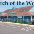 Church of the Word in Gainesville,VA 20155
