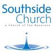 Southside Church of the Nazarene in Chesterfield,VA 23832