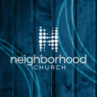 Neighborhood Church in Visalia,CA 93291