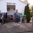 Mossy Gap Baptist Church in Williamsburg,KY 40769