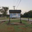 Iglesia Bautista Antioquia in Seagoville,TX 75159