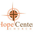 HOPE Center Church in San Antonio,TX 78249