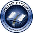 First Baptist Church in Duarte,CA 91010