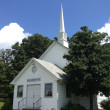 Bethel Baptist Church in Evington,VA 24550