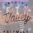 Gardena Valley Assembly in Gardena,CA 90248-3999