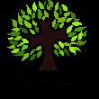 Simple Church in El Paso,TX 79907