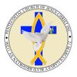 Pentecostal Church of Jesus Christ, Brooklyn in Brooklyn,NY 11206