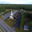 New Hope Baptist Church in Hickory,NC 28601