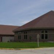 Trinity Christian Reformed Church in Rock Valley,IA 51247