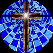 Emmanuel United Church of Christ in Sebring,FL 33875