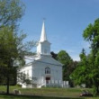 First United Methodist Church in Hillsdale,NY 12529