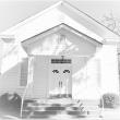 Natmoore Baptist Church in Kelly,NC 28448