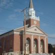 St. Anthony of Padua Catholic Church in Baltimore,MD 21206-5133