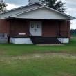 Oak Grove United Methodist Church in Hartford,AL 36344