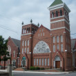 College Hill Baptist Church in Lynchburg,VA 24501