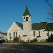 First Congregational United Church of Christ in Gaylord,MI 49735