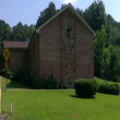 Hillsview Seventh-day Adventist Church in Birmingham,AL 35215