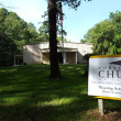 Cornerstone Church of Savannah in Savannah,GA 31419