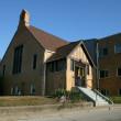 Marion Hill C&MA Church in New Brighton,PA 15066