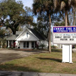 Christ The King Luth Church in Labelle,FL 33935