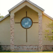Lamb of God Lutheran Church in Slidell,LA 70461