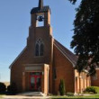 First Lutheran Church in Wiota,IA 50274