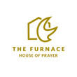 The Furnace House of Prayer Kenosha Inc in Kenosha,WI 53140