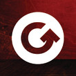 GracePoint Church in Coppell,TX 75019