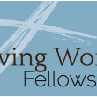 Living Word Fellowship in Round Lake,IL 60073-3217