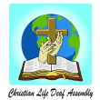 Christian Life Deaf Assembly in Sacramento,CA 95816