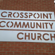Kansas City CrossPoint Community Church of the Nazarene in Kansas City,MO 64134
