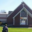 Primera Iglesia Bautista de Marietta Baptist Church in Smyrna,GA 30080