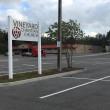 VineLife Christian Church in Brooksville,FL 34601