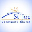 St Joe Community Church in Fort Wayne,IN 46805