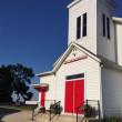 Big Darby Baptist Church in Plain City,OH 43064