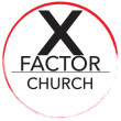 X Factor Church in Albuquerque,NM 87110
