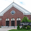 Holy Cross Catholic Church in Springfield,MA 01118-1599