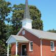 South China Grove United Methodist Church in China Grove,NC 28023