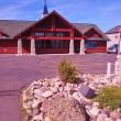 New Life Tabernacle in Bozeman,MT 59718