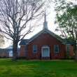 Corinth Baptist Church in Oxford,NC 27565