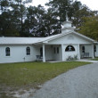 Bonaparte Baptist Church in Calabash,NC 28467