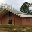 MORe Community Church in Leesville,LA 71446