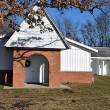 Fresh Faith Church in Knox,IN 46534